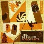 Скачать mp3 funk — The Impellers — Robot Legs (2009)