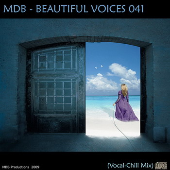 MDB - BEAUTIFUL VOICES 041