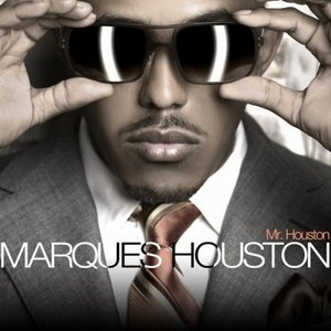 Marques Houston - Mr. Houston (2009)