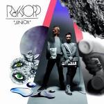 Скачать новый альбом Royksopp — Junior (2009)