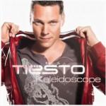 Скачать новый альбом Tiesto — Kaleidoscope (2009)