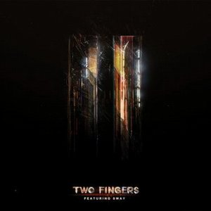 Two Fingers - Two Fingers (2009)