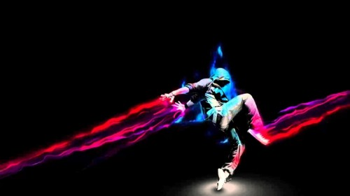 electro-dance zp