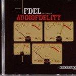 Качайте funk music — Fdel — Audiofdelity (2005)