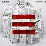 Скачать новый альбом Jay-Z — The Blueprint 3 (2009)