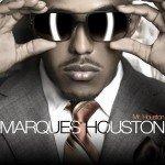 Скачать новый альбом Marques Houston — Mr. Houston (2009)