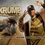 Скачайте видео обучение KRUMP 2.0 — advanced Krump techniques