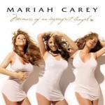Скачать новый альбом Mariah Carey — Memoirs Of An Imperfect Angel 2CD (2009)