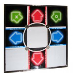 Продажа танцевальных ковриков — Матрикс 3.5 Макс Стронг