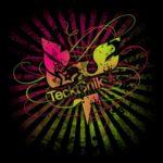 Скачать музыку для Электро дэнс (Тектоник/Tecktonik/Electro dance music)