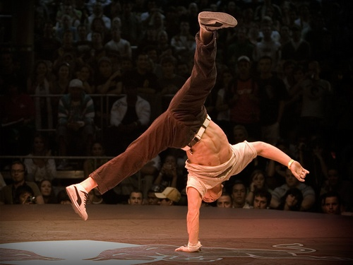 break-dance-bc1