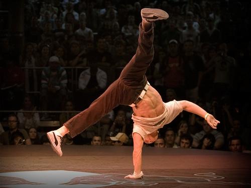 break-dance-bc1