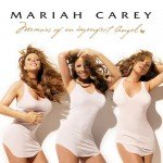 Скачать новый альбом Mariah Carey — Memoirs Of An Imperfect Angel 2CD (2009)