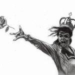 Скачайте все альбомы Майкла Джексона [Michael Jackson] (дискография 1971-2009)