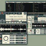 Скачайте программу для диджеев — MyXOFT DSS DJ
