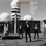 Скачать новый альбом Scooter — Under the Radar Over the Top (2009)
