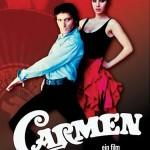 Скачайте танцевальный мюзикл — Кармен/Carmen (1983)