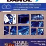 Скачайте программу для создания танцевальной музыки — Dance eJay 7