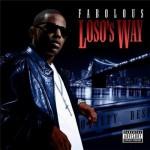 Скачать новый альбом Fabolous — Loso's Way (2009)