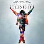 Качайте музыку из фильма | Майкл Джексон: Вот и всё | Michael Jackson: This Is It | 2009