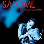 Скачайте спектакль-балет — Саломея/Salome (2002)