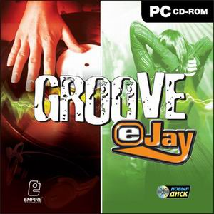 eJay Groove