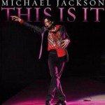 Качайте фильм | Майкл Джексон: Вот и всё / This Is It (2009) | HDRip