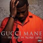 Скачайте новый альбом | Gucci Mane — The State vs Radric Davis (2009)