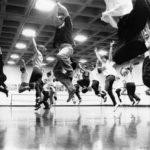 Качайте музыка для танцев хаус | Download house dance music