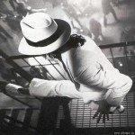 Dance like Michael Jackson | Танцуем как Майкл Джексон | Видео уроки
