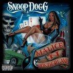 Скачайте новый альбом | Snoop Dogg — Malice N Wonderland (2009)