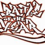 Качайте музыку из Battle Of The Year (OST BOTY) — (1998, 2000-2005)