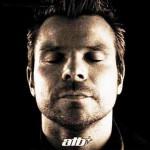 Lovedancer рекомендует: скачайте все альбомы ATB | Sequential One