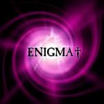 Lovedancer Рекомендует: качайте все альбомы Enigma