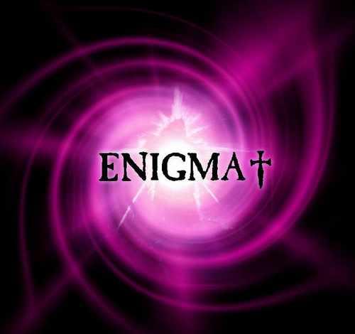 скачать Enigma все альбомы торрент img-1