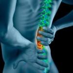 Мануальная терапия, лечение остеохондроза, головной и поясничной боли в Запорожье