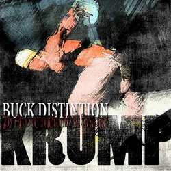 Buck Distinction