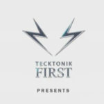 Tecktonik First Pro Tutorial — обучение тектоник/electro dance