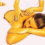 Классический, лечебный, тайский и другие виды массажа в Запорожье
