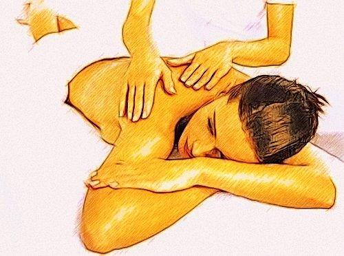 zp-massage