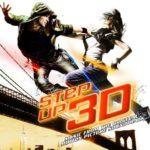 Качайте музыку из фильма (download OST, soundtrack) | Шаг Вперёд 3D (Step Up 3D) | 2010