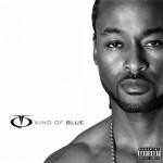 Качайте новый альбом — TQ — Kind Of Blue (2010)