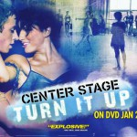 Качайте танцевальный фильм | Авансцена 2 / Center Stage: Turn It Up (DVDRip)