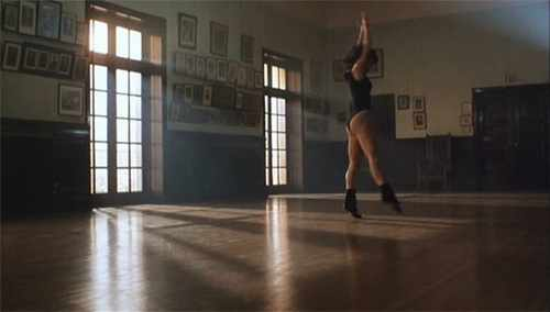 Flashdance scr2