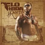 Качайте альбом Flo Rida — R.o.o.t.s (2009)