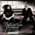 Качайте новый альбом танцевальной музыки | Murs & 9th Wonder — ForNever (2010)