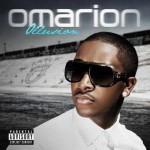 Качайте новый альбом | Omarion — Ollusion (2010)