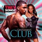 Качайте новый альбом | Trey Songz — Gentleman's Club (2010)