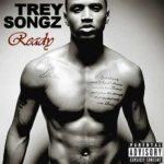 Качайте RnB музыку | Trey Songz — Ready (2009)