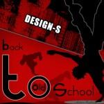 Качайте бесплатно mp3 музыку для брейк-данса | Design-S — Back To Old School